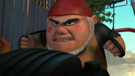 film jason statham wiki gnomeo and juliet tybalt villains tybalt gnomeo and