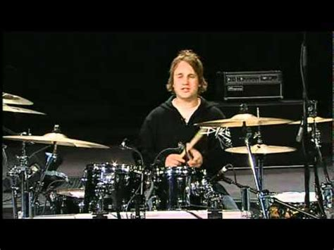 drum tutorial hillsong hillsong drum workshop mighty to save youtube