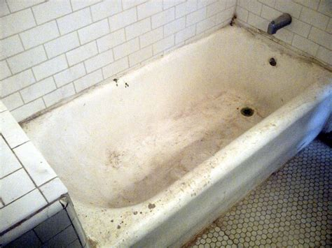 lead bathtub bathtub refinishing image result for bathtub refinishing