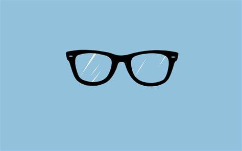 wallpaper 3d glasses nerd glasses wallpaper clipart panda free clipart images