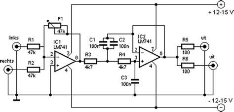 high pass filter ne demek circuito lificador filtro ativo e crossover para subwoofer