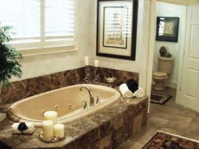 garden tub ideas home ideas modern home design