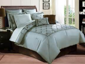 Bed Sheets Sale Walmart Walmart Bedding Clearance