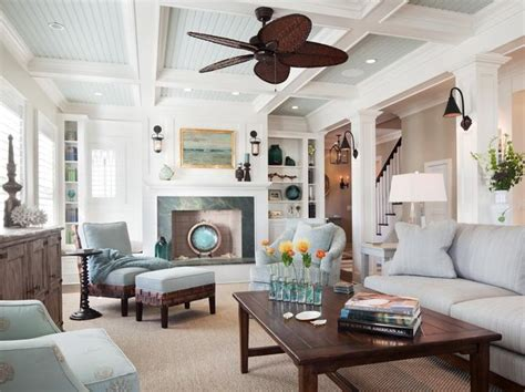 decorating with family photos family room ceiling fans marceladick com