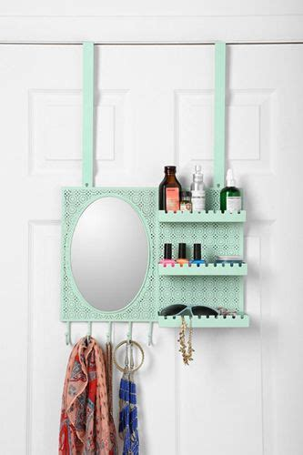 Makeup Vanity Outfitters Small Space Tips Design Ideas For Studio Apartments