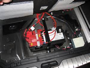 bmw x3 battery pictures to pin on pinsdaddy