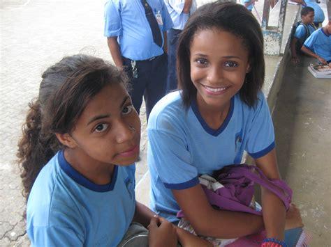 thick brazilian school girle on the beat brazil wiu wind ensemble and alumni embark