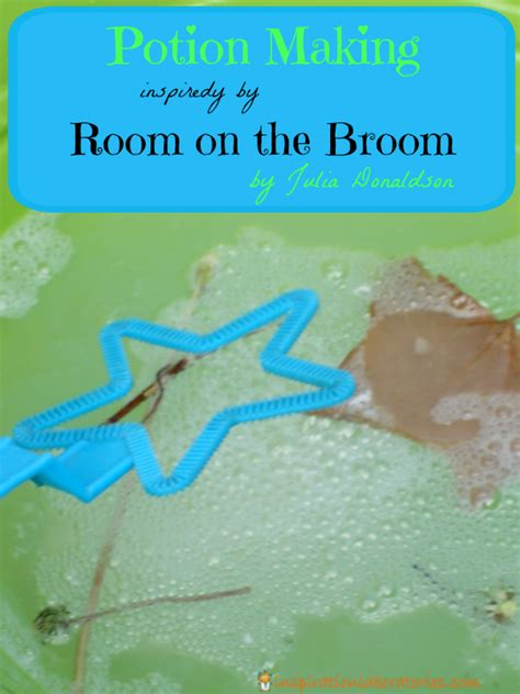 room on the broom activities room on the broom activities inspiration laboratories