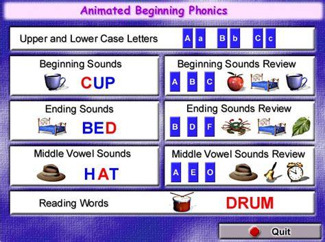descargar imagenes en ingles gratis programas para aprender ingl 233 s
