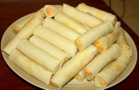 Lumpia Stick resep kue lumpur cake ideas and designs