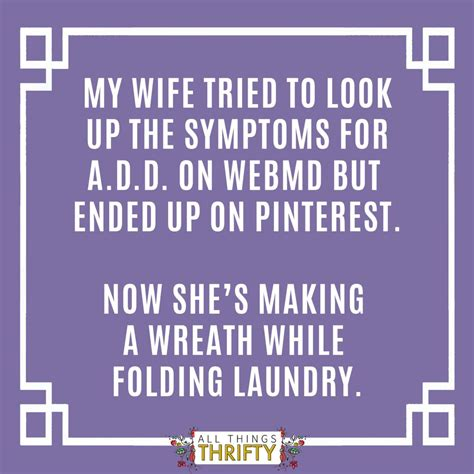 Folding Laundry Meme - my life as described in a meme