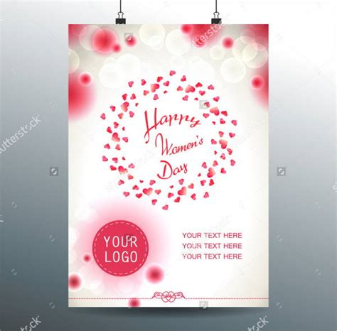 11 Women S Day Invitation Templates Psd Ai Eps Free Premium Templates S Day Invitation Template