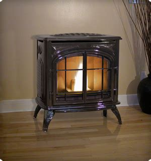 Tri County Hearth And Patio by Kozi Maryland Tri County Hearth And Patio Center