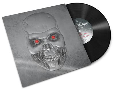 Waltz Record Store Day Filth Soundtracks On Vinyl