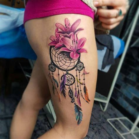 tribal tattoo que es m 225 s de 25 ideas incre 237 bles sobre atrapasue 241 os tattoo solo