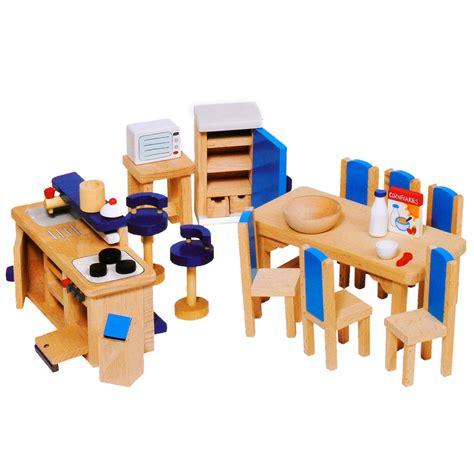speelgoed keuken kruidvat poppenhuis meubeltjes keuken online kopen lobbes nl
