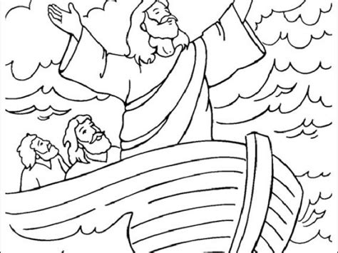 free bible story coloring pages kids coloring free bible