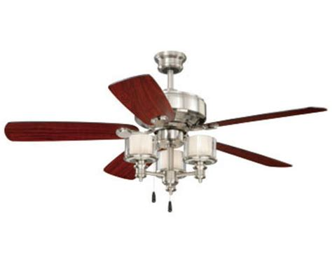 ceiling light menards ceiling fans with lights turn of the