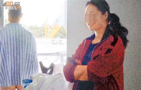 wedding castration husband caught in bed with maid wife castrated him in a
