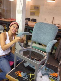 Free Upholstery Classes by 1000 Images About How To Upholster On