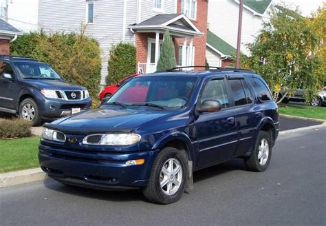 oldsmobile bravada wikipedia oldsmobile bravada pictures posters news and videos on your pursuit hobbies interests and
