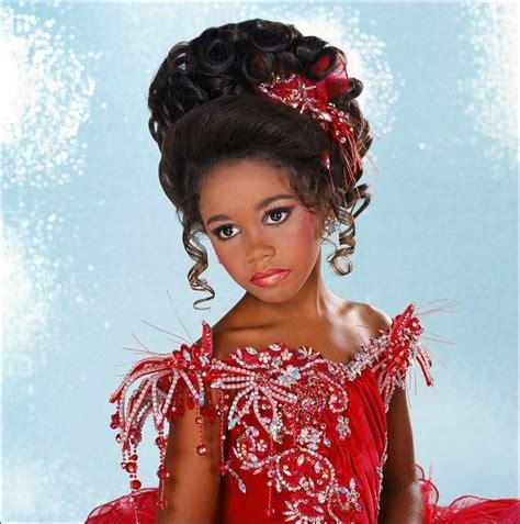 Child Beauty Pageants | child beauty pageants stolen childhood