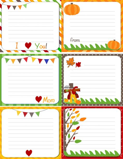 kids bento lunch ideas and printable lunchbox notes