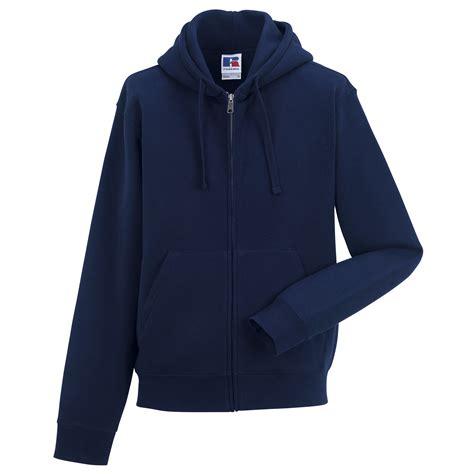 Zipper Hoodie Blasterjaxx 3 mens authentic zip hooded sweatshirt hoodie xs 3xl ebay