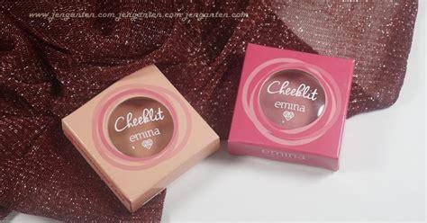 Harga Blush On Emina Violet Berry review emina cheeklit blush on marshmallow violet
