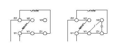 commutating capacitor wiki 28 images commutation cell rectifier alimentation capacitive