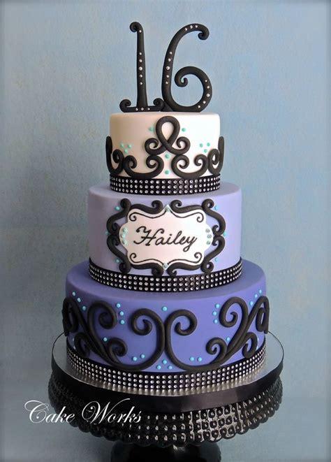 best 25 sparkle birthday parties ideas on pinterest best 25 16th birthday cakes ideas on pinterest sweet 16