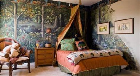 where the wild things are bedroom forest bedroom wall murals pinterest