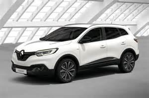 Mitsubishi Dacia Groupe Bader Concessions Renault Nissan Dacia Et
