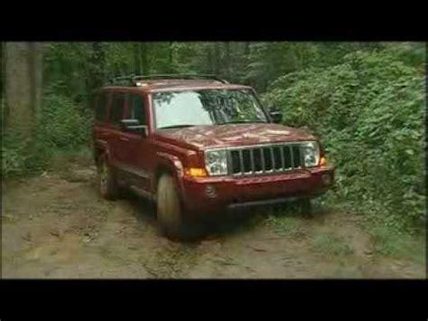 0700 code jeep commander html autos weblog