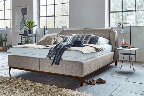 birkenstock beds birkenstock beds concept bed from birkenstock offers