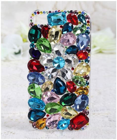 For Iphone 66s Glam Bling Pearl Penda T0310 359 best sparkly shiny glittery images on i phone cases phone cases and mobile