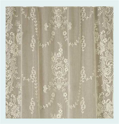 nottingham lace curtains rachel nottingham lace curtain direct from london lace