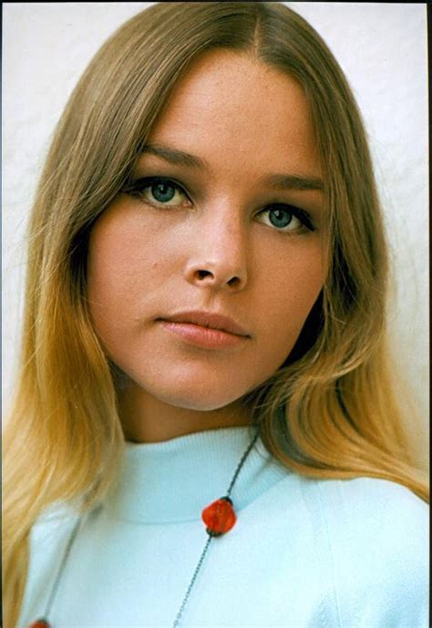 michelle phillips fotos de michelle phillips