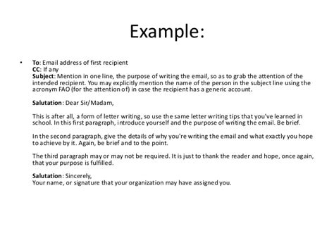business letter email etiquette etiquette business letter phone email best free home