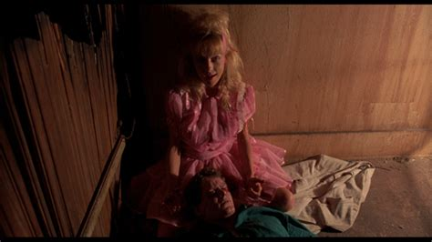 night of the demons suzanne night of the demons collector s edition blu ray review