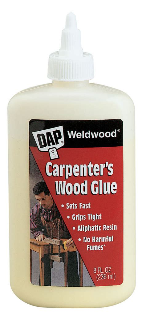 Woodwork Wood Glue Pdf Plans