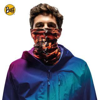 buff bandana nasil baglanir nasil giyilir ve kullanilir