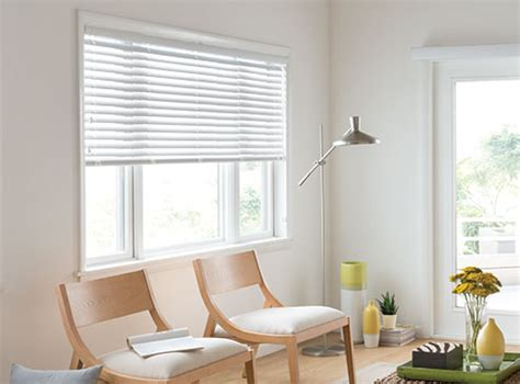 jcpenney drapes and blinds jcpenney window treatments jcpenney curtains valances