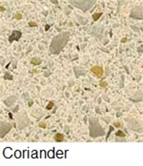 Coriander Countertop by Quartz 171 Southern Cultured Marble