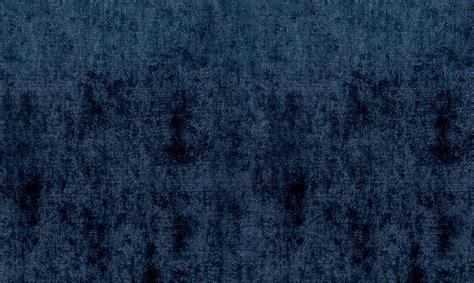 velvet coverlets anichini velvet coverlets and shams traditional and