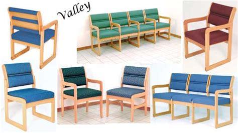 chad valley wooden hammer bench chad valley wooden hammer bench wooden mallet dakota wave