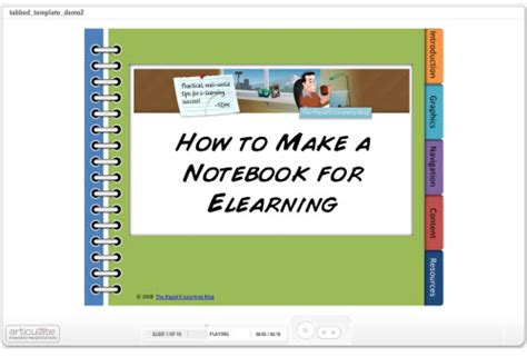 powerpoint elearning templates free here s a bucketful of free office themed e learning