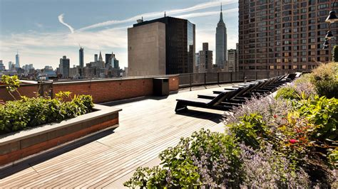midtown s finest apartment homes 100 midtown s finest apartment homes 20 best