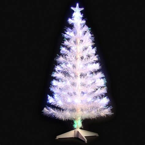 white fibre optic christmas tree 20 curated fiber optic trees ideas by taoski trees black backgrounds and