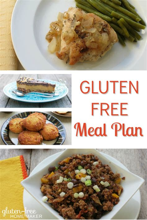 Gluten Detox Diarrhea by I Need A Gluten Free Diet Plan Yogurt Dip For